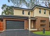 18 Woodview Court, Croydon North, Vic 3136