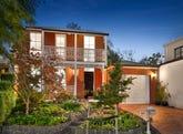 22 Wheeler Place, Essendon, Vic 3040