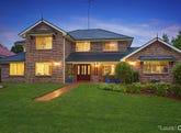 2 Morven Court, Castle Hill, NSW 2154