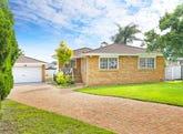 13 Hyland Place, Minchinbury, NSW 2770