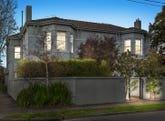 2/153 Cotham Road, Kew, Vic 3101