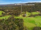81 Wilkinson Road, Martinsville, NSW 2265