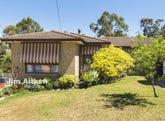 81 Buena Vista Road, Winmalee, NSW 2777