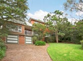 12 Cobb Street, Frenchs Forest, NSW 2086