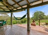 199 Duke Road, Doonan, Qld 4562