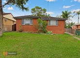 10 Abercrombie Avenue, Seven Hills, NSW 2147