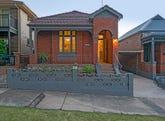 51 Renwick Street, Drummoyne, NSW 2047