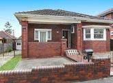 6 Shepherd Street, Ashfield, NSW 2131