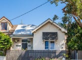 190 View Street, Annandale, NSW 2038
