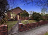 27 Warley Road, Malvern East, Vic 3145