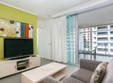 904/151 George Street, Brisbane City, Qld 4000