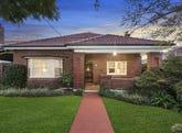 69 Bellevue Avenue, Denistone, NSW 2114