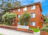 12/20 Ocean Street, Penshurst, NSW 2222