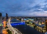 114/18 Tank Street, Brisbane City, Qld 4000