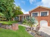 239 Wirraway Street, East Albury, NSW 2640