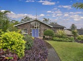 1 Waratah Road, Warrimoo, NSW 2774