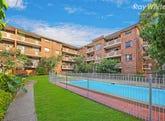 22/14-20 Elizabeth Street, Parramatta, NSW 2150