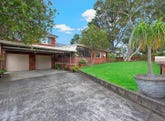 11 Coster Street, Frenchs Forest, NSW 2086