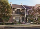 12 Wigram Road, Glebe, NSW 2037