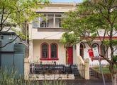 372 Abercrombie Street, Darlington, NSW 2008