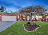 4 Sunshine Close, Greensborough, Vic 3088