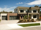 53 Kingfisher Drive, Diamond Creek, Vic 3089