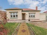 9 Leron Avenue, Enfield, SA 5085