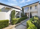 78 Broome Street, Maroubra, NSW 2035