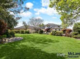 13020 Hume Highway, Sutton Forest, NSW 2577