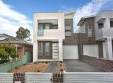 51 Eton Street, Smithfield, NSW 2164