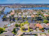 39 Gardendale Crescent, Burleigh Waters, Qld 4220