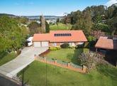 12 Quarry Road, Teralba, NSW 2284