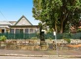 24 Campbell Street, Balmain, NSW 2041