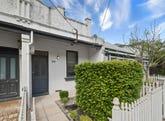 24 Amy Street, Erskineville, NSW 2043