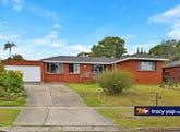50 Hilda Road, Baulkham Hills, NSW 2153