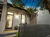 15 Campbell Grove, Northcote, Vic 3070