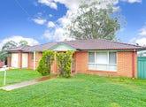 1 Fragar Road, South Penrith, NSW 2750