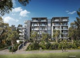 Unit A206/17-23 Merriwa Street, Gordon, NSW 2072