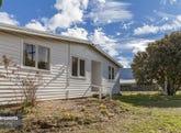 101 Mountain River Road, Grove, Tas 7109