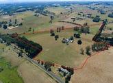 770 Brandy Creek Road, Buln Buln, Vic 3821