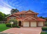 8 Heritage Court, Dural, NSW 2158