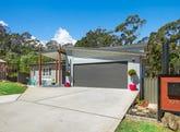 103 Courtenay Crescent, Long Beach, NSW 2536