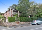 45 Montague Street, Balmain, NSW 2041