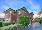 1 Perry Street, Dundas Valley, NSW 2117