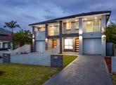 5a Homelea Avenue, Panania, NSW 2213