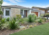 27 Long Avenue, East Ryde, NSW 2113