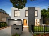 125B Winmalee Road, Balwyn, Vic 3103