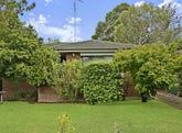 92 Goliath Avenue, Winston Hills, NSW 2153