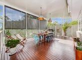 28 Carson Street, Dundas Valley, NSW 2117