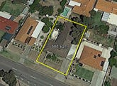 Willetton, address available on request